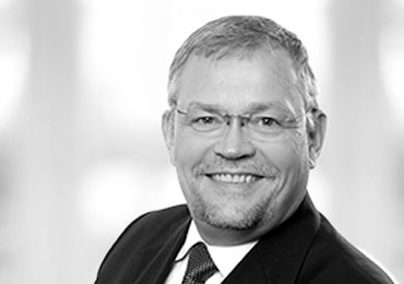 Hagen Albus